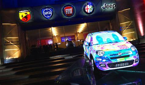 cittadina svizzera 4 lettere civico20 news auto mercato italia brillante partenza a