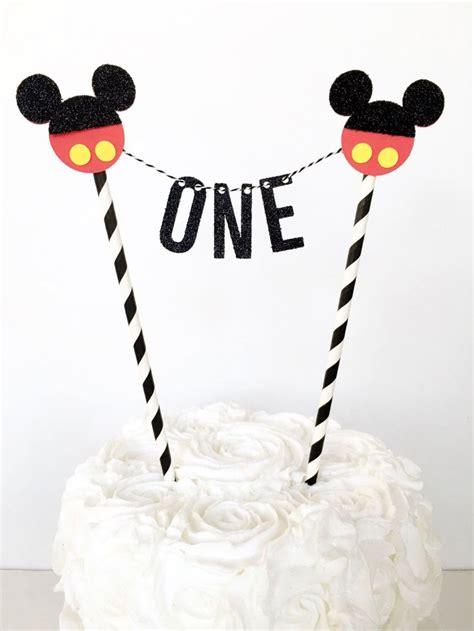 ideas  mickey mouse cake  pinterest mickey cakes mickey mouse st birthday