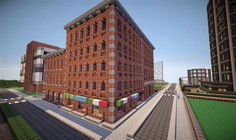 inspiration ideas small brick apartment building new york