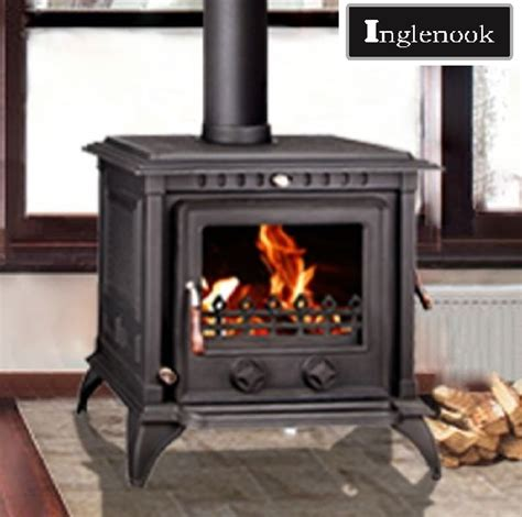 Home Decor Stores Halifax by Brand New Cast Iron Wood Stoves Winter Sales Event On Now
