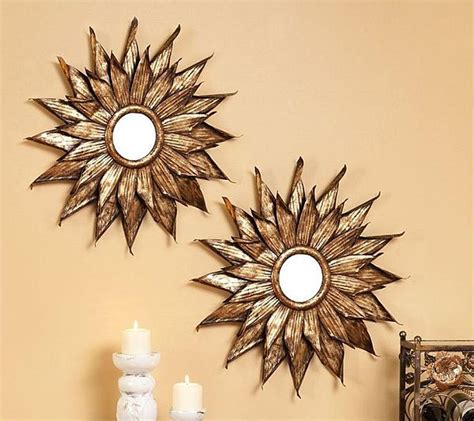 sconces wall decor 31 wall sconces designs for dressing up your hallways