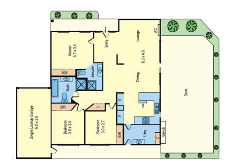 3d floor plans architectural floor plans 2d 3d house floorplans architectural home plans netgains