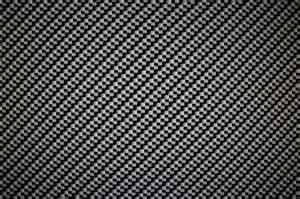 carbon fiber black carbon fiber item 501