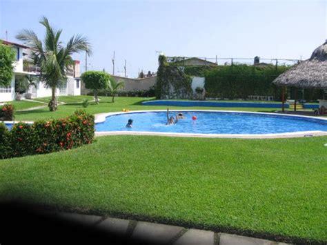 renta de casas por dia en acapulco rento casa por dia en acapulco car19239