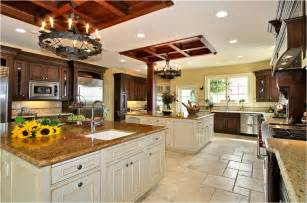 kitchen ideas for homes home depot kitchen design decosee