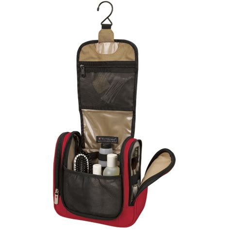 luggage shop travel all toiletry travel bags