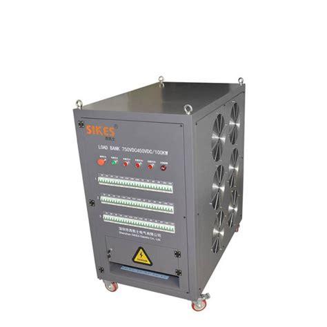 ac resistor load load bank resistors 28 images resistive load bank ac 220v 6kw mf power resistor resistor