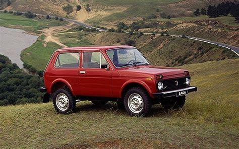 Renault Lada Sorgenkind Avtovaz Renault Buttert Zu N Tv De