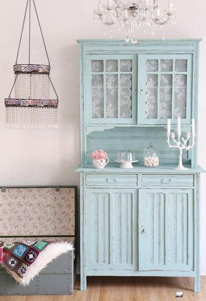 kleiner speisesaal hutch 2464 best images about shabby is 2 on