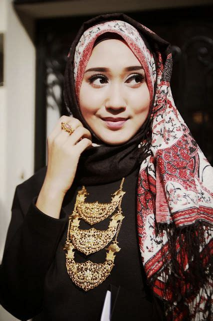 Gamis Lv My 298 best oh hijabeautiful images on