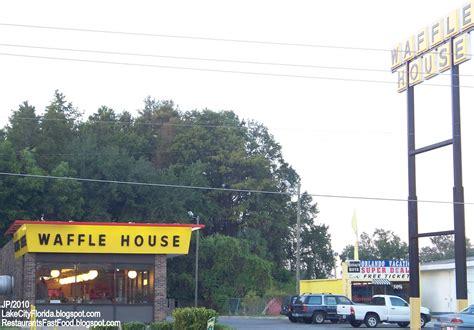 waffle house garden city ga waffle house garden city ga house plan 2017