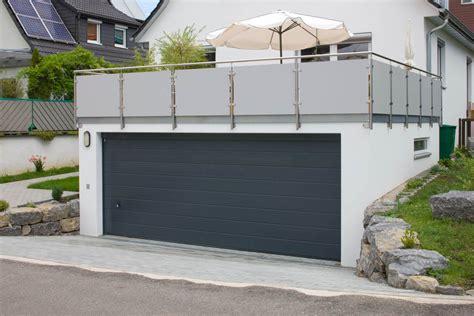 Beton Carport Preis 2748 by Ma 223 Fertiggaragen Beton Kemmler