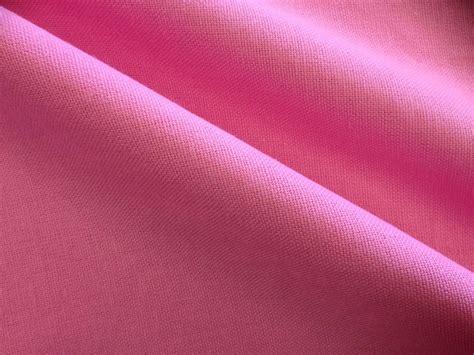 Kain Baloteli Balotelly Balotely Premium c 225 ch chọn nhiệt độ nước giặt ph 249 hợp với c 225 c loại vải
