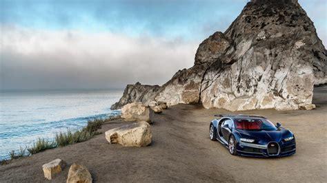 bugatti chiron hd wallpapers 1080p – Bugatti Chiron HD Wallpaper   Download Free HD Wallpapers