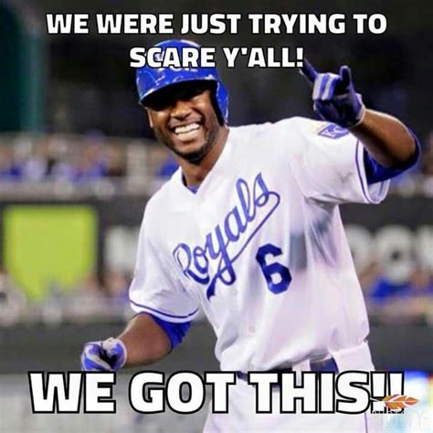 Meme Caign - 1339 best kansas city royals images on pinterest