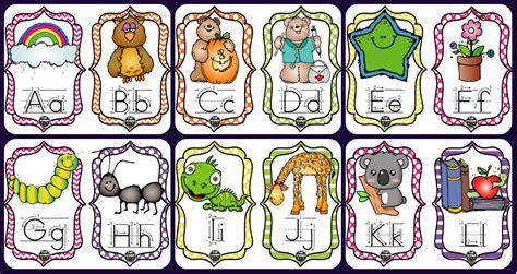 imagenes educativas el abecedario nuevo abecedario 2016 star leyva imagenes educativas