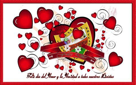 de amor y de b00ghr23yg d 205 a del amor y la amistad