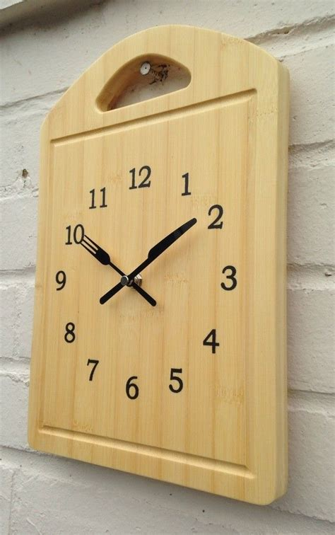 wall clock ideas 25 best ideas about kitchen wall clocks on