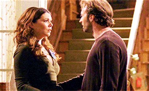 7 Reasons The Gilmore Are Overrated by 15 Lessons We Learned From The Gilmore Cus