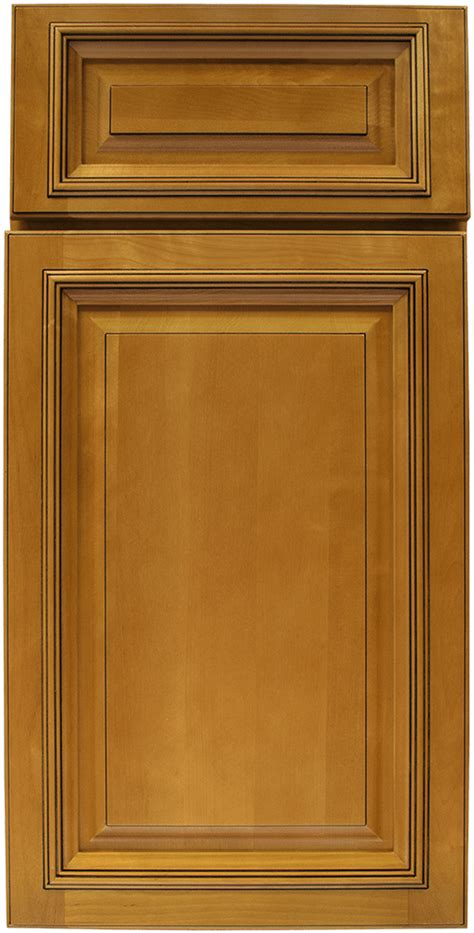 21st century cabinets reviews cabinets 21st century cabinetry distributors