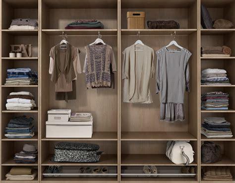 Marvelous Salon Blanc Parquet  #10: Armoire-dressing-Castorama-201201161915009l.jpg