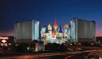 Bellagio Buffet Discount by L H 244 Tel Excalibur Las Vegas