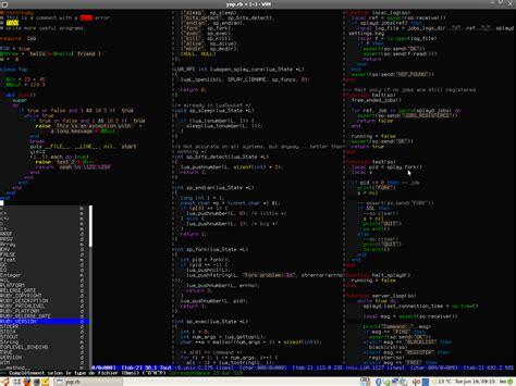 vim go vim colors 28 images best vim colors 193 go 5z github