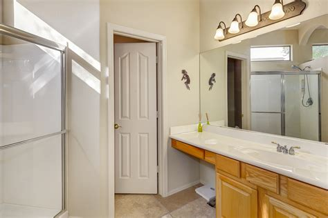 bathroom cabinets scottsdale az bathroom vanities scottsdale az bathroom vanities
