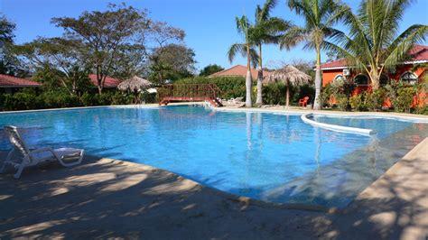in vendita in costa rica vendita villa potrero guanacaste costa rica villaggio