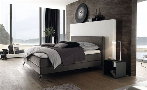 schlafzimmer bett 200x200 sweet dreams ultra comfortable boxspring bed offers