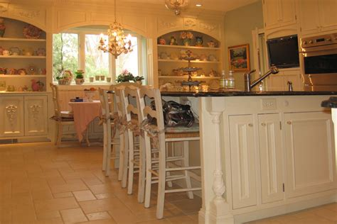 custom kitchen cabinets in pa valley woodcrafts