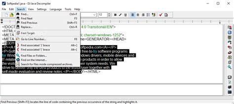 download mp3 converter java jad java decompiler