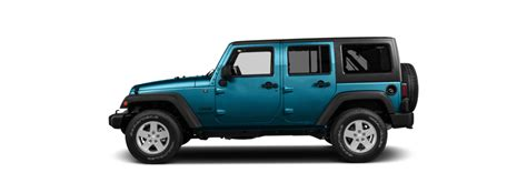 bettenhausen chrysler jeep chrysler dodge jeep ram fiat model research