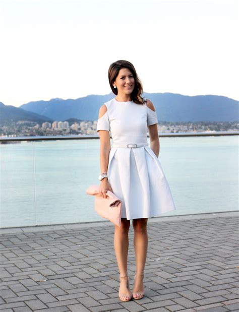 Kitchen Must Haves List dress season jillian harris