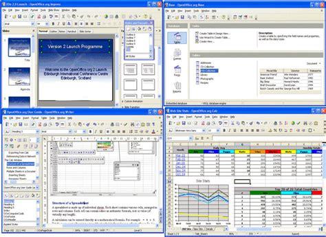 microsoft office 2010 professional plus for windows computers 32 microsoft office 2010 professional plus for windows