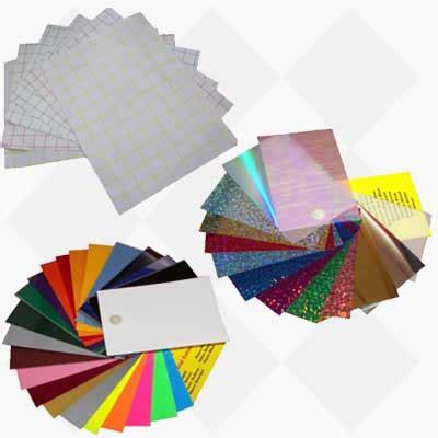 Kertas Stiker Yang Bagus Tips Memilih Kertas Untuk Hasil Yang Maksimal Photokoe