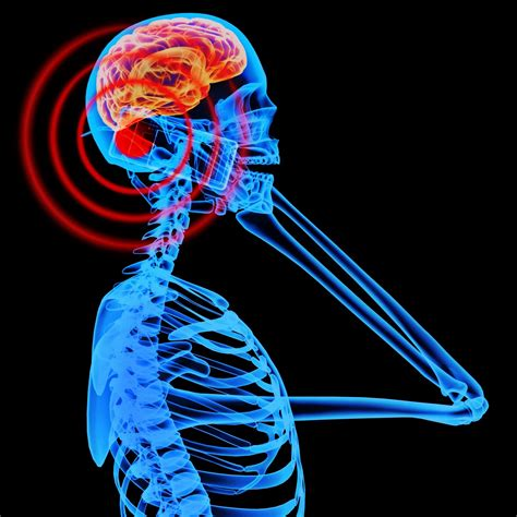 mobile phone radiation levels 3gstore cell phone radiation levels the facts