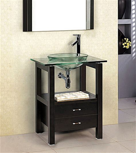 bathroom vanities with sinks what is the standard height of a bathroom vanity bathroom