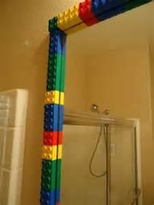 thousands of ideas about little boy bathroom on pinterest little boy s bathroom