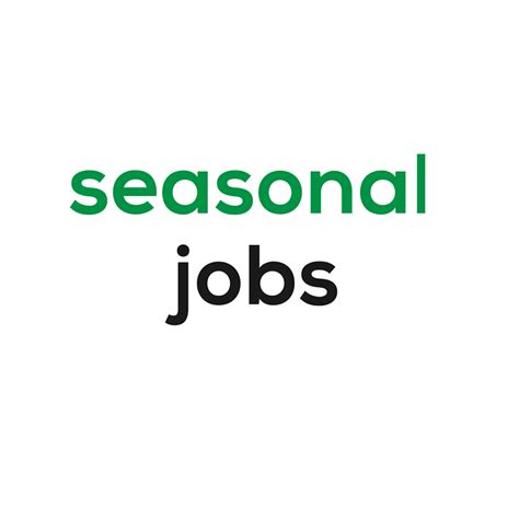 what can seasonal workers do when their employment ends haki blog