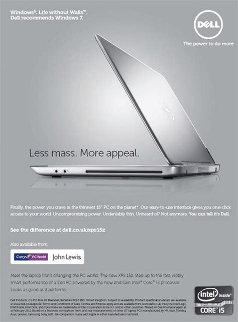 dell ad dell laptop advertisement pictures to pin on