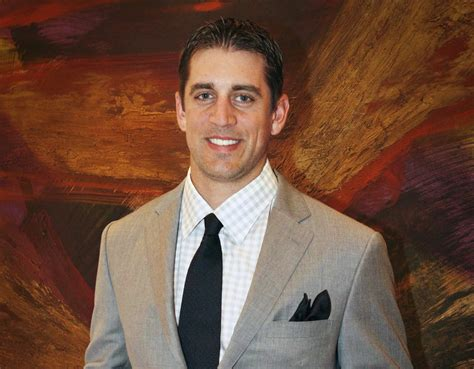 images of aaron rodgers sports aaron rodgers images 2012
