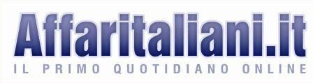 Stipendio Direttore Di Banca Unicredit by Aifin