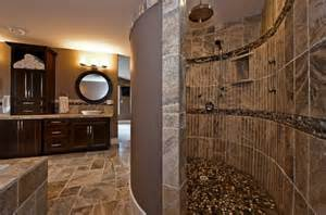 Trending doorless showers oconee grand the masters collection
