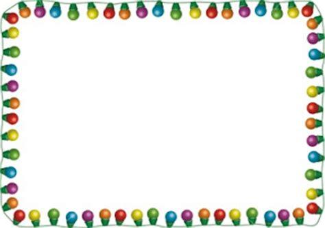 blinking christmas lights border free light border new calendar template site