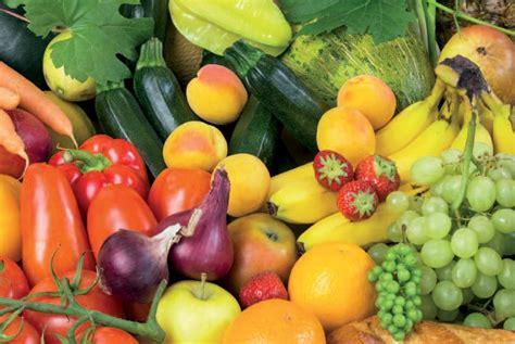 alimentazione vata cicciottelli it l alimentazione secondo l ayurveda