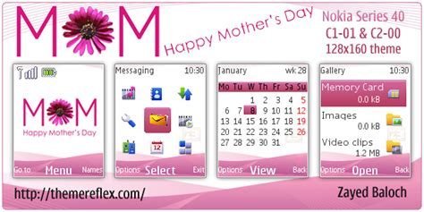 girl themes c1 girl lip tattoo mother day themes
