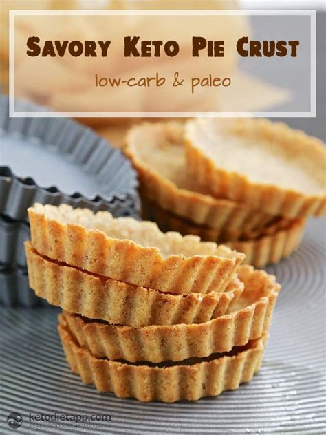 the easy 5 ingredient ketogenic diet cookbook low carb high recipes for busy on the keto diet books 78 best images about keto pork rinds low carb powerhouse