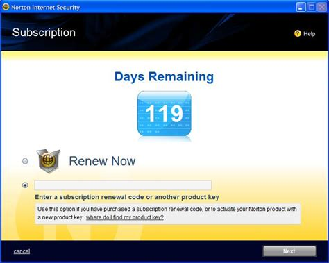 keygen for norton antivirus 2010 free download free download serial number norton internet security 2010