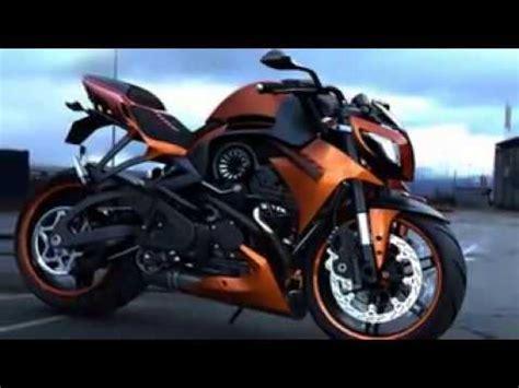 Honda Upcoming Bikes 2020 by New Upcoming Bikes In India 2018